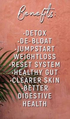 Itworks Cleanse, 2 Day Cleanse, My It Works, It Works Products, Juice Plus, Forever Living Products, Isagenix, Insta Story, Story Inspiration