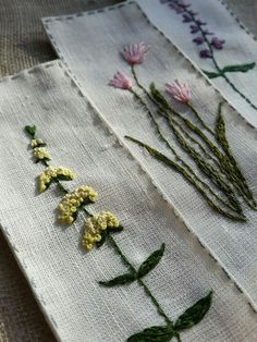 Stitching                                                                                                                                                                                 More