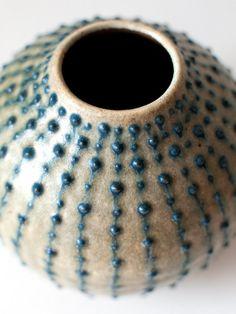 DiTerra pottery