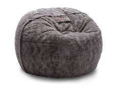 Lovesac | Giant Bean Bag, Large Bean Bag Chairs, Extra Large and Big Bean Bags