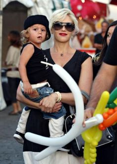 kingston and gwen#Repin By:Pinterest++ for iPad#