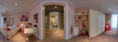 Vista 6 del tour di Minacciolo  ( View 6 of Minacciolo dynamic tour ) http://www.idfdesign.it/aziende/minacciolo.htm [ #Minacciolo #design #designfurniture #showroom ]
