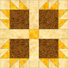 Quilt patterns/squares | Quilt Block Patterns: 4 patch quilt blocks, 9 patch quilt blocks
