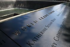 nyc wtc world trade center