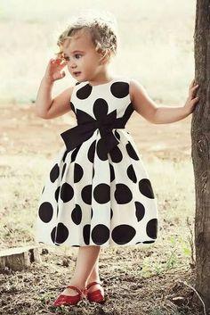Fashion kids girl black children Ideas for 2020 African Dresses For Kids, Dresses Kids Girl, African Fashion Dresses, Girl Outfits, Flower Girl Dresses, Baby Dresses, Dress Girl, Little Girl Fashion, Fashion Kids