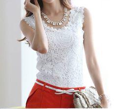 rendas Vestir frente baratos, compre yankees camisa de qualidade diretamente de fornecedores chineses de laço branco.