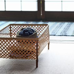 「Bamboo artist Toru Hatsuta crafted these beautiful baskets for us for our new webshop. Check for…」 Basket Tray, Bamboo Basket, Baskets, Bamboo Furniture, Home Furniture, Street Furniture, Office Furniture, Furniture Movers, Furniture Stores