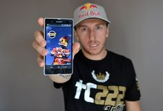 """Ragazzi da oggi su Applestore o Googleplay (Android) é disponibile la mia Applicazione, cercate """"TC222"""" e scaricate! É GRATIS !    SUPER PUMPED to introduce to you my own application! Go to Applestore ore Googleplay (Android) and search for """"TC222"""" to upload the app for FREE!!"""