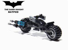 lego batman motorcycle - Google Search