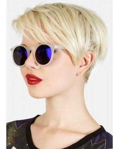 El estilismo del cabello es esencial para lucir atractiva y a la moda; sin embargo, no todos los peinados o cortes de pelo se adaptan a todas las formas de la cara. Si tienes la cara redonda, es aconsejable que te cortes el pelo siguiendo unas directrices básicas que ayudarán a estilizar tu rostro y …