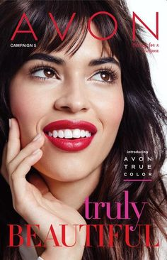 I super excited for 3 new products in Avon's Campaing 5 #nurtaeffects #truecolorlipstick #truecolorsuperextendnourishingmascara Its time to go shopping.... Click the link to check out all the great prodcuts Avon has @https://www.avon.com/brochure