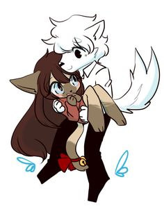 Pretty Art, Cute Art, Wolf Album, Anime Furry, Furry Drawing, Couple Drawings, Fursuit, Furry Art, Drawing Reference
