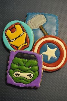 xbox-controller-sugar-cookies-joystick-tracing | Cookies ...