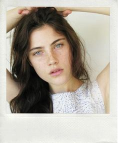 Anne Christine Speckhart