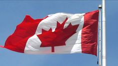 Canadian way