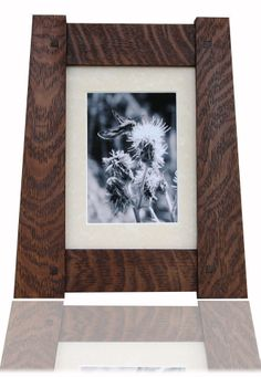 Page not found - Solid Wood Frames