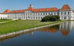 Five free things to do in Munich | Museum of Man and Nature