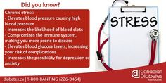 Diabetes Clothesline (@DiabetesClothes) | Twitter