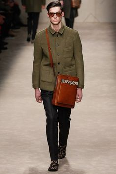 burberry-prorsum-milan-fashion-week-fall-2013-24.jpg