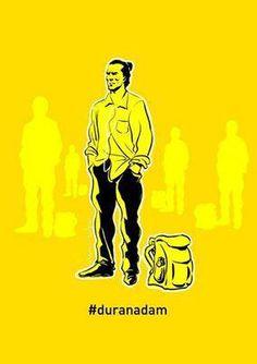 duranadam #occupygezi #direngezi