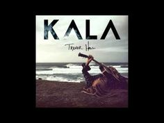 Trevor Hall new album KALA makes time melt away | Life of a Rockstar | New Music Releases 2015