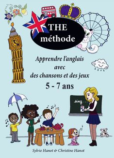 Brown Bear & Co, L'anglais avec le Storytelling Kids English, English Class, English Lessons, Learn English, Ebooks Pdf, Do You Work, Cycle 3, Idioms, Storytelling
