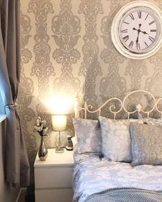 Wall Lights, Bathroom, Pretty, Home Decor, Washroom, Appliques, Decoration Home, Room Decor, Full Bath