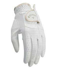 Women's Golf Gloves | Callaway Golf Alura Golf Glove