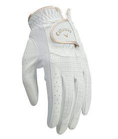Women's Golf Gloves | Callaway Golf Alura Golf Glove
