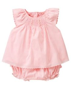 Babies Clothes Baby Girls And Children Clothing On Pinterest