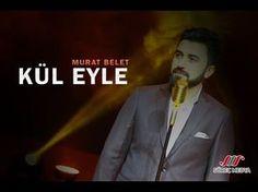 Kara Sevda mıdır Nedir (Sultanım Özledim Seni) - Murat Belet - YouTube