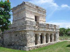 Tulum, Mexiko: Tourismus in Tulum - TripAdvisor