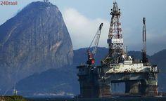 UTC suspende atividades e tenta renovar contrato com Petrobras