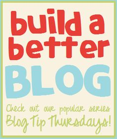 Blog Tip Thursday: Writing Recipes like a Pro | Healthy Living Blogs