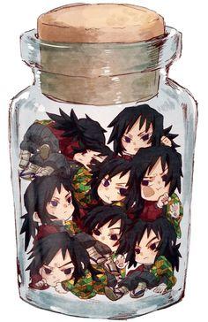 Anime: Kimetsu no Yaiba Tags: Manga Anime, Anime Demon, Anime Chibi, Anime Art, Hinata Hyuga, Madara Uchiha, Sasuke, Demon Slayer, Slayer Anime
