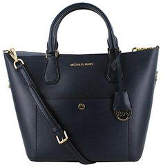 2db16d3445a96 Die 9 besten Bilder von ...michael kors handbags ♥