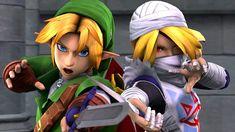 Ocarina Of Times, Link Zelda, Legend Of Zelda, Fictional Characters, Ideas, Legends, The Legend Of Zelda, Fantasy Characters, Thoughts