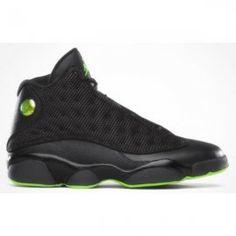2261158d684582 10 Best Jordan 13 images