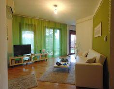 Vendesi bifamiliare con giardino taverna e garage a Pisa, zona Barbaricina. Per info e appuntamenti Diego 050/771080 - 348/3259137