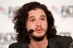 Game of Thrones: Kit Harington Finally Changes His Tune About Jon Snow | Vanity Fair