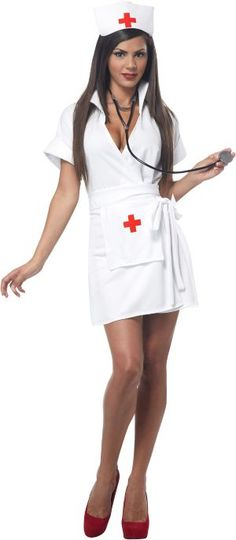 keral-film-sexy-nurse-young