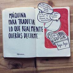 El amor casi definitivo de Alfonso Casas   No me toques las Helvéticas   Blog sobre diseño gráfico y publicidad