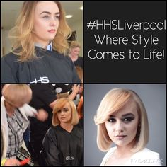 Last chance to vote before 1pm deadline x #hhsliverpool #LCT15 #Liverpool http://www.lorealcolourtrophy.com/PeoplesChoice/harrison-hair-studio.aspx