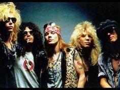 Resultado de imagen para music 80s