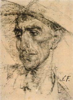 Artista Feshin Nikolaj Ivanovic (1881-1955). Discussione sulla LiveInternet - Servizio russo diari online