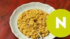 mac & cheese recept - Google-keresés