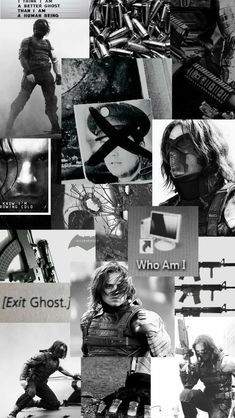 Pin de Winter X em Bucky Barnes/Winter Soldier comics or movies or other things I come across. Sebastian Stan, Marvel Actors, Marvel Characters, Marvel Avengers, Winter Soldier Wallpaper, Bucky Barnes Aesthetic, Marvel Background, Winter Soldier Bucky, Avengers Wallpaper