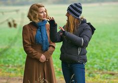 Zoo Keeper, 40s Fashion, Jessica Chastain, 40s Style, Vest, Couple Photos, Film, Couples, Jackets