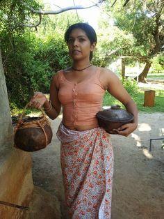 Topic Between Sri lankan nirosha pussy photos excellent topic