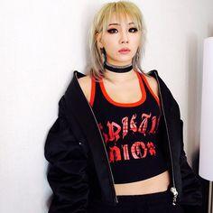 "CL: ""+:@_harinlee +"""